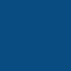 pleth-logo