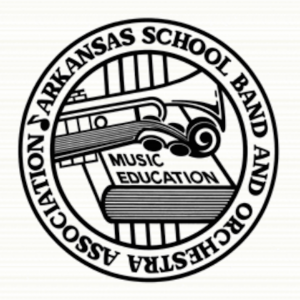 ASBOA Region 9 All-Region Band Clinic