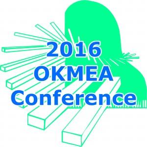 2016 Oklahoma Music Educator's Conference