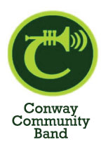 Conway Community Band