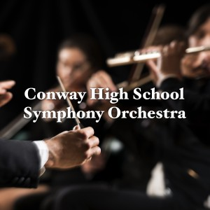 Conway High School Symphony Orchestra