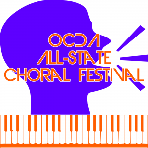 OCDA All-State Choral Festival