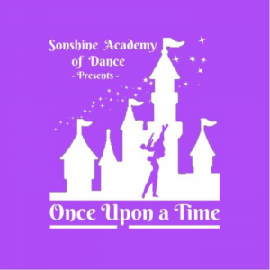"2017 ""Once Upon a Time"""
