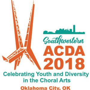 Southwestern ACDA Convention