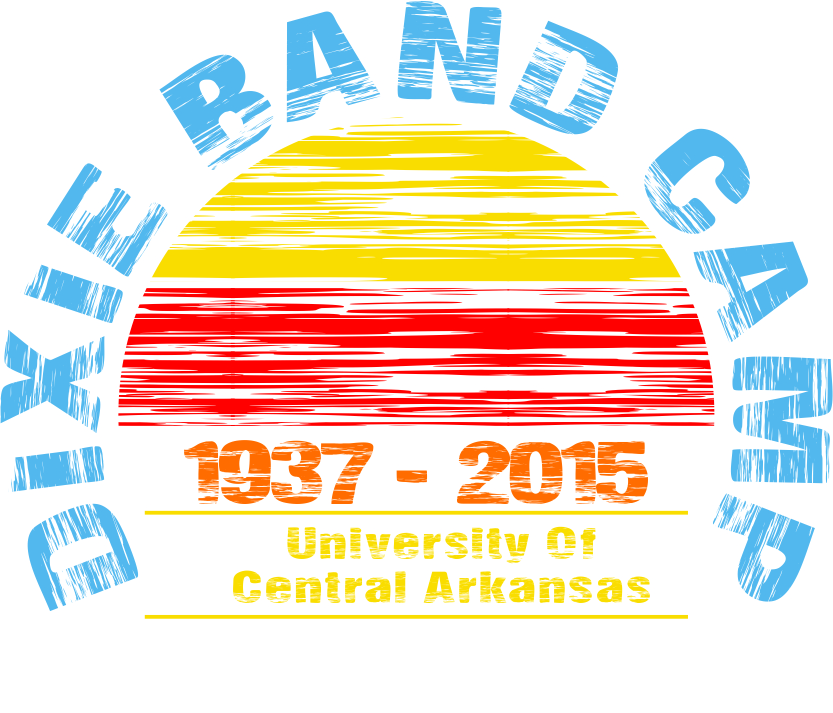 DBC 2015