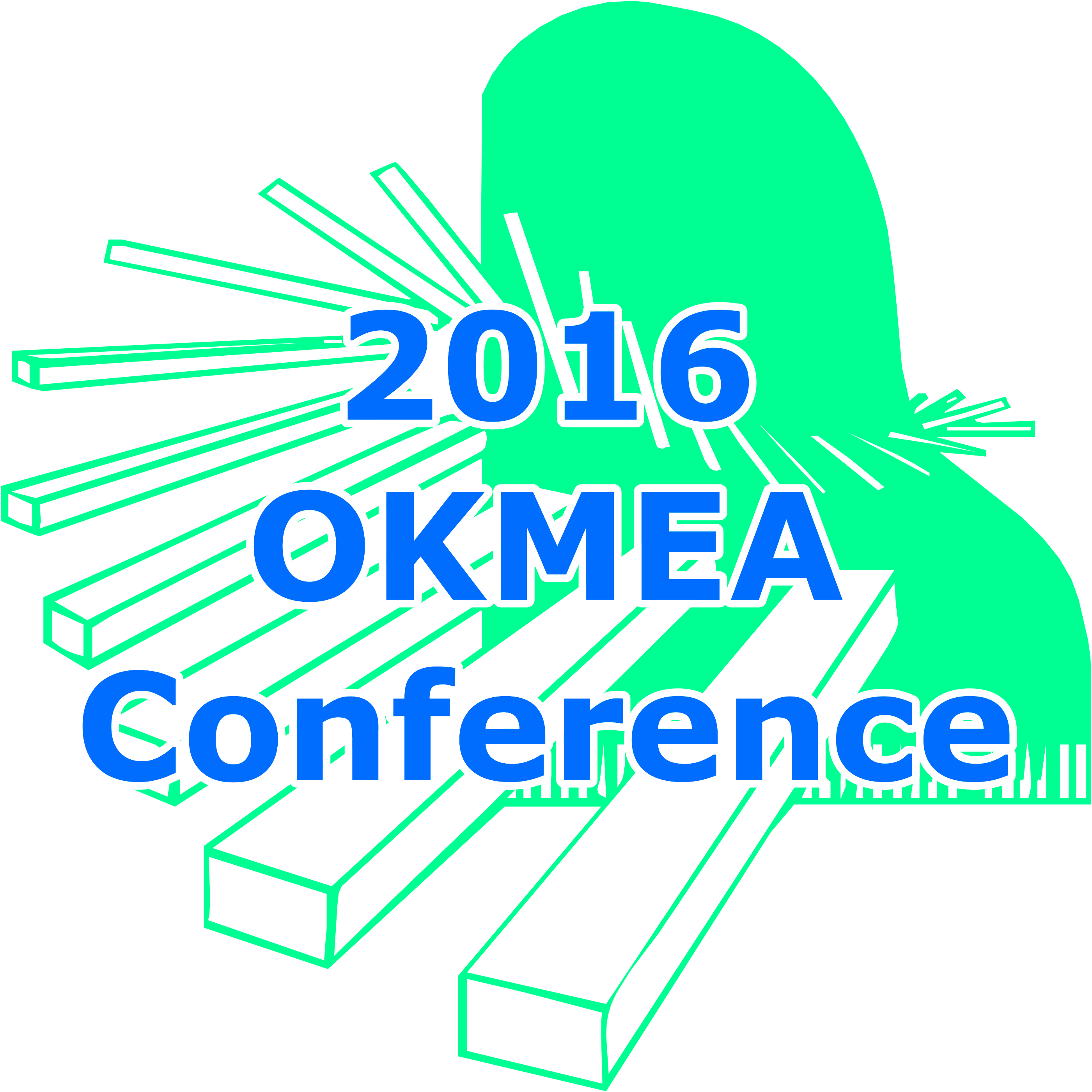 2016 Oklahoma Music Educator's Conference