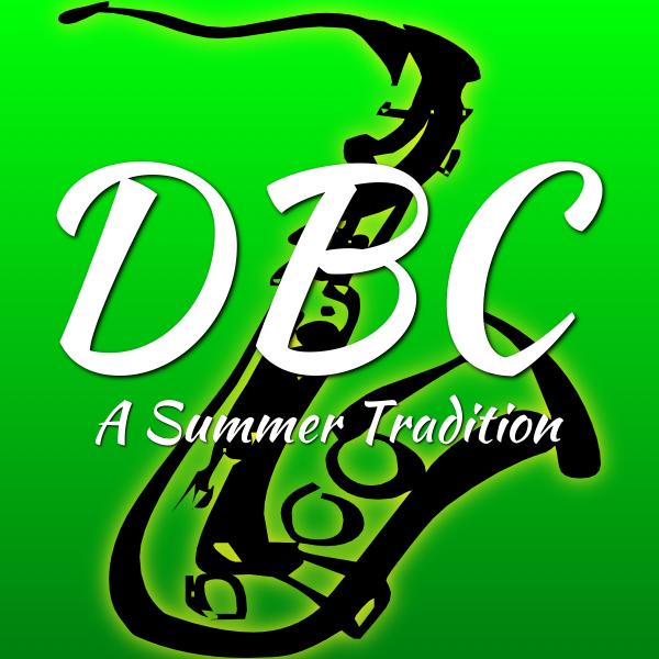 DBC 2016