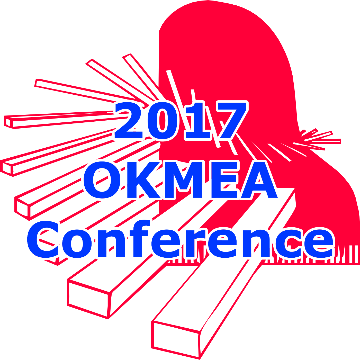 2017 Oklahoma Music Educator's Conference