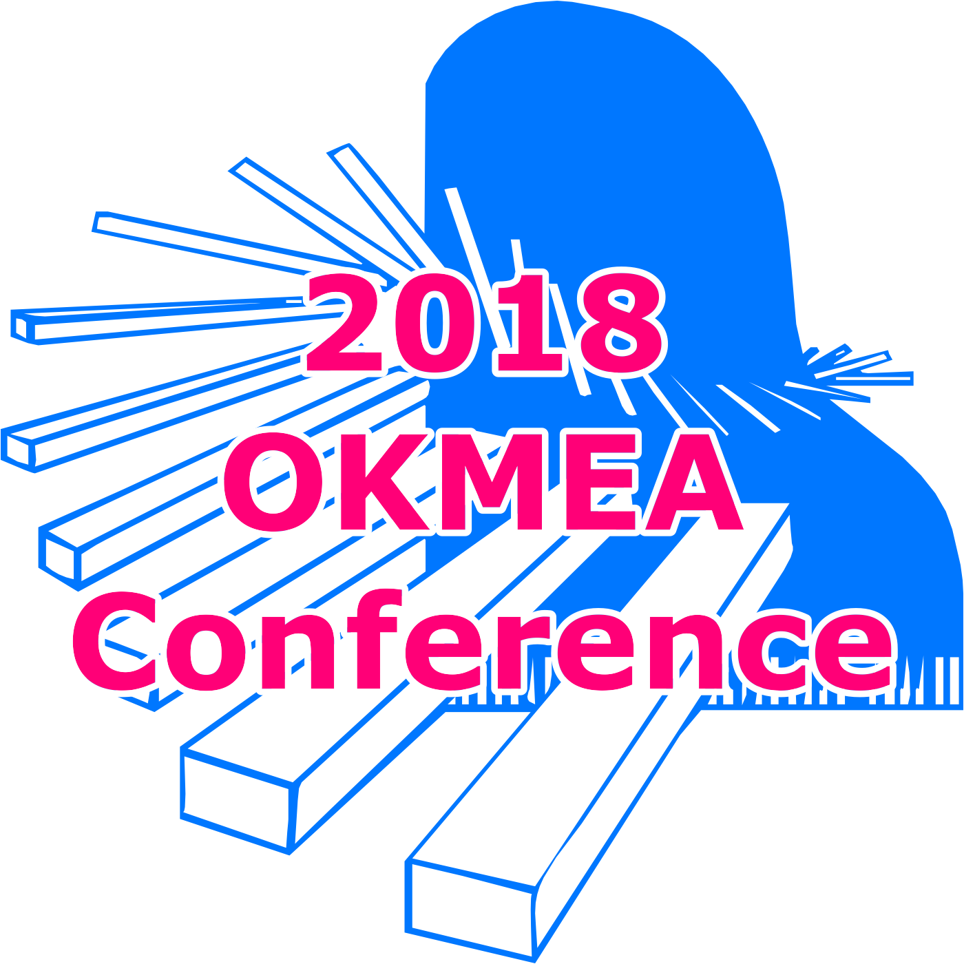 2018 Oklahoma Music Educator's Conference