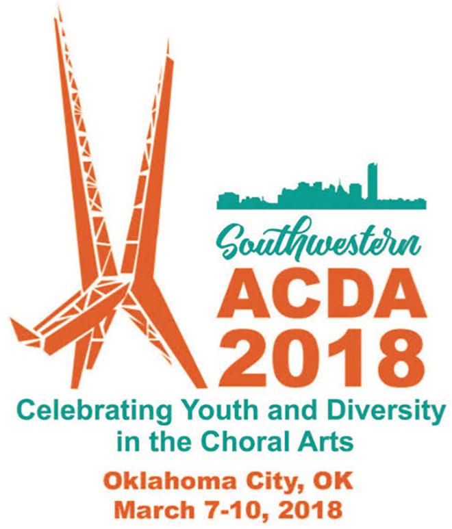 Southwestern ACDA Convention