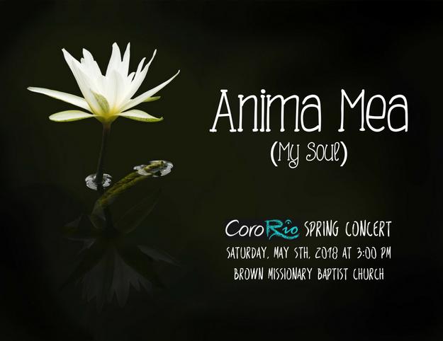 CoroRio Choirs