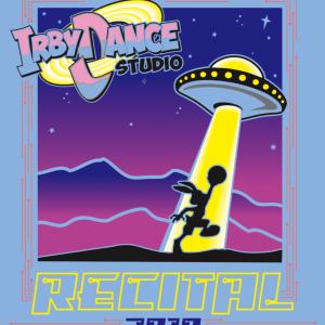 Irby Dance Studio